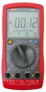 Multimeter UNI-T 58E