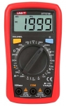 Multimeter UNI-T 131B -07720228