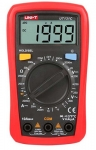 Multimeter UNI-T 131C -07720229