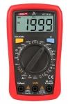 Multimeter UNI-T 131D