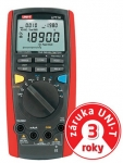 Multimeter UNI-T  71A