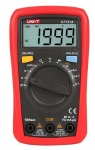 Multimeter UNI-T 131A