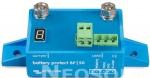 Ochrana batérii 12/24V -BP- 65