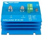 Ochrana batérii 48V -BP-100