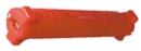Odizolovací nôž -SWC1