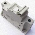 Odpojovač akumulátorov 63A -OPV14S-1