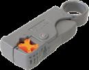 Orezávací nôž na koaxiálny kábel  -SWC2