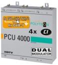 Polytron PCU 4121 kompakt