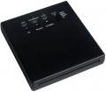 Programátor SMARTMOUSE/ Easymouse 2 USB PREMIUM