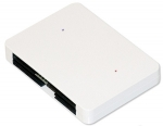 Programátor Stinger USB Dual smart card -12410