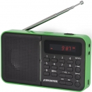 Rádio SM 2006 s USB/MP3 Smarton -35042731