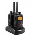 Rádiostanica Sencor SMR600 do 10km