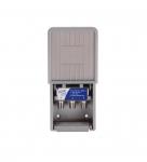 Rozbočovač 2x  5-1000 MHz DC vonkajší -BL SPT 1.2