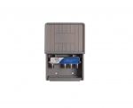 Rozbočovač 3x  5-1000 MHz DC vonkajší -BL SPT 1.3