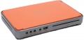 SMARGO TRIPLE ARGOLIS -USB čítačka kariet