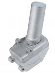 Sat DiSeqC motor GI100 (STAB100)
