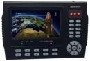 Sat Finder SAB Meter 3510 DVB-S2