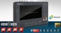 GM Multibox -DVB-S2/T2/C +CA+CI +Multimedia