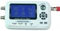 Satelitný Finder SF-560 Combo DVB-S2/T2
