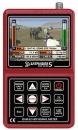 Satfinder 5HD SLIM DVB-S2/S +UNICABLE
