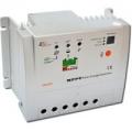 Solárny regulátor MPPT2210RN 22A/100V Tracer