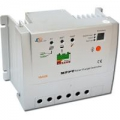 Solárny regulátor MPPT2215RN 22A/150V Tracer