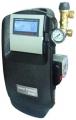 Solárny regulátor +čerpadlo SR881 -WILO