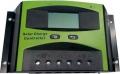 Solárny regulátor 12-24V/30A -G921A