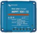 Solárny regulátor MPPT100/15 12/24V -BlueSolar