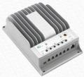 Solárny regulátor MPPT1215 12/24V/10A -BlueSolar