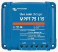 Solárny regulátor MPPT75/15 -BLUE SOLAR