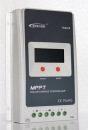 Solárny regulátor MPPT2210 20A/100VDC EPSOLAR
