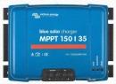 Solárny regulátor MPPT150/35 Victron Energy