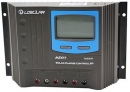 Solárny regulátor MPPT TD2210, 12V-24V, 20A -G924
