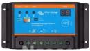 Solárny regulátor 12-24V/ 5A Victron energy -2930