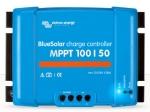 Solárny regulátor MPPT 100/50 BlueSolar -4324