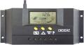 Solar regulátor 12-24V/20A -G917
