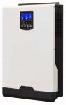 Solarny reg. MPPT/menič/nabíjač SC102/3,2kW