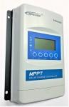 Solarny reg. MPPT EPsolar 100VDC/ 30A, XTRA 12/24V