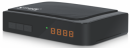Synaps T-33 DVB-T2/T prijímač
