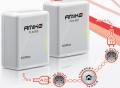 TP-LINK AMIKO PLN500 -500Mbps
