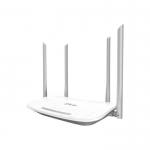 TP-LINK Archer C50 AC1200 Dual Router, Wifi
