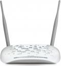 TP-LINK TD-W 8961 ADSL MODEM