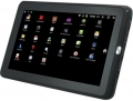 Tablet GOCLEVER A103 -10""