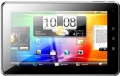 "Tablet GOCLEVER A73  7"" Multitouch"