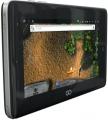 """Tablet GOCLEVER i71 -7"""""""