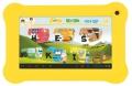 Tablet detský žltý -ET0002