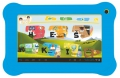 Tablet detský modrý -ET0004
