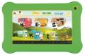 Tablet detský zelený -ET0003