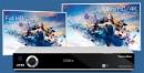 Technisat 4K DVB-S/S2 Digit ISIO STC